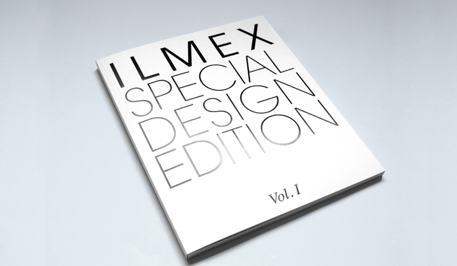 ILMEX Illumination Special Design festive ligthing